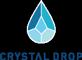 Crystal Drop